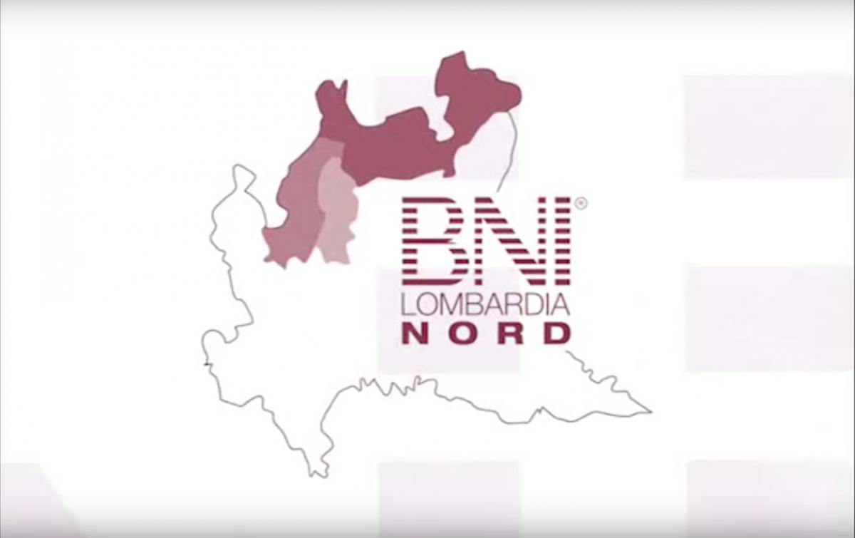 nord-lombardia-bni
