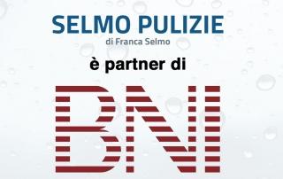 partner-bni1